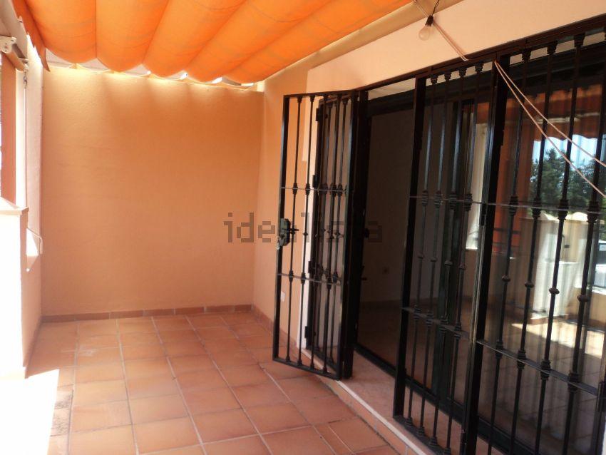 Chalet adosado en San Pedro Pueblo, Marbella