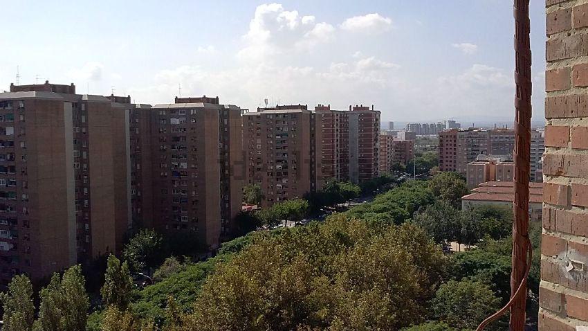 Piso en SOLLANA, Na Rovella, València
