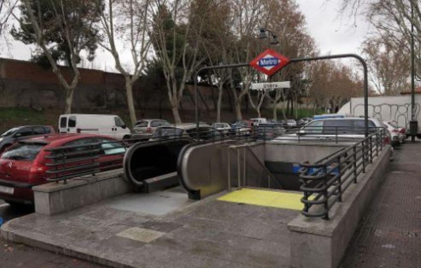 Piso en Pradolongo, Madrid