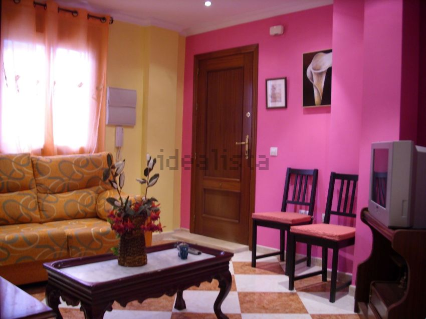 Casa o chalet independiente en calle Trafalgar, 66, Barrio Alto, San Juan de Azn