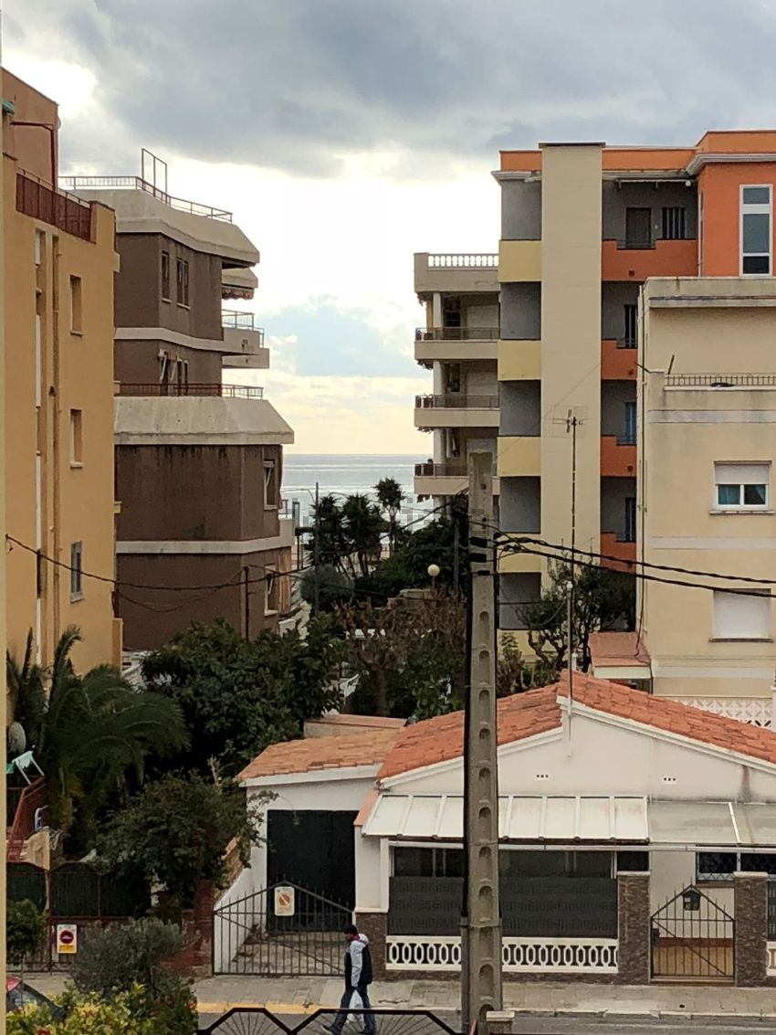 Piso en calle de Lluís Companys, s n, Segur Platja, Calafell