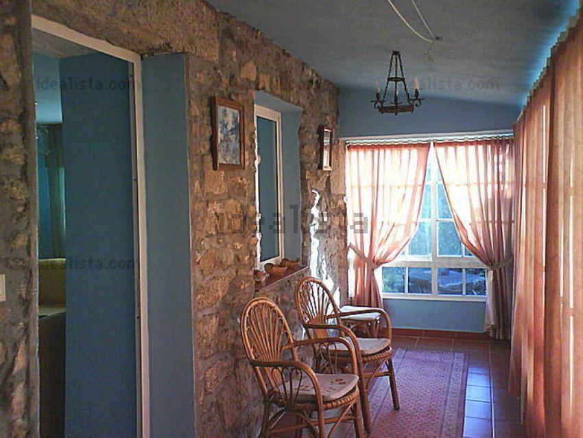 Casa o chalet independiente en calle San Martiño de Esperelo, 4, Rodeiro
