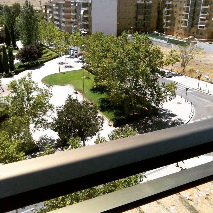 Piso en calle Dionisio Acedo, 7, Centro, Cáceres