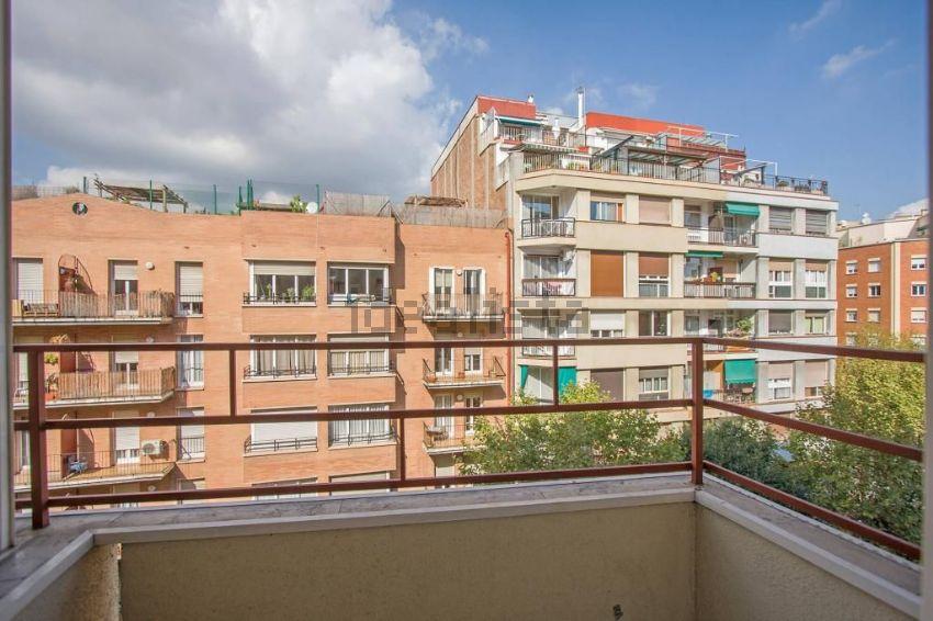 Piso en calle de Casp, El Fort Pienc, Barcelona