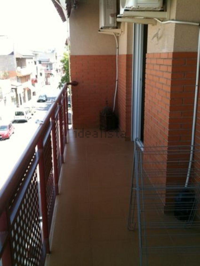 Piso en Vistabella, Murcia