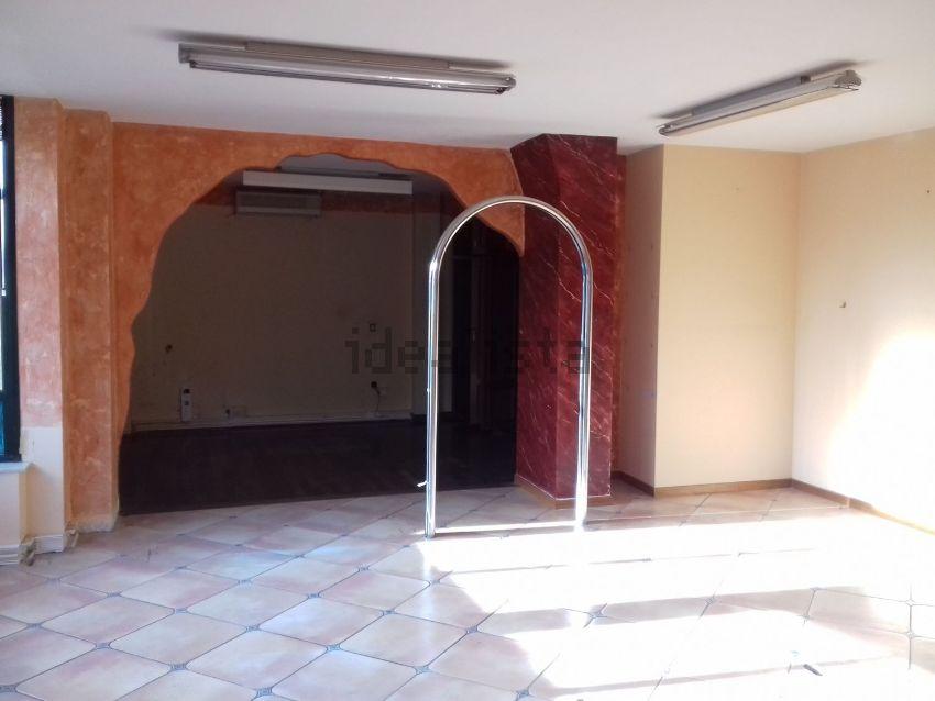 Casa o chalet independiente en Urbanización Verxeles, Teo