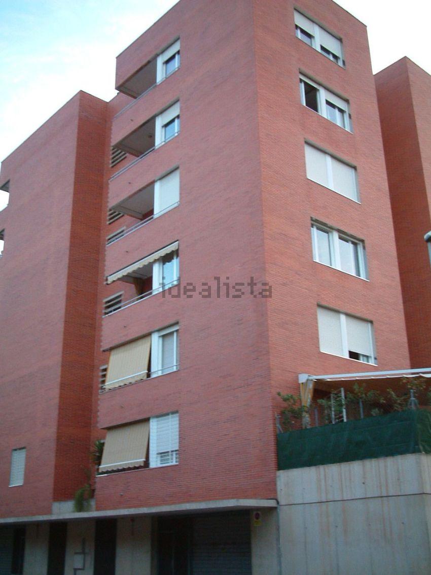 Ático en calle de Sant Martí, 44, Centre - Colomeres - Ramblas, Gavà