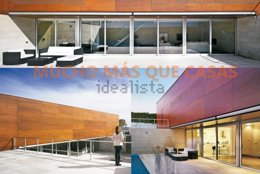 Casa o chalet independiente en Retamar, Almería