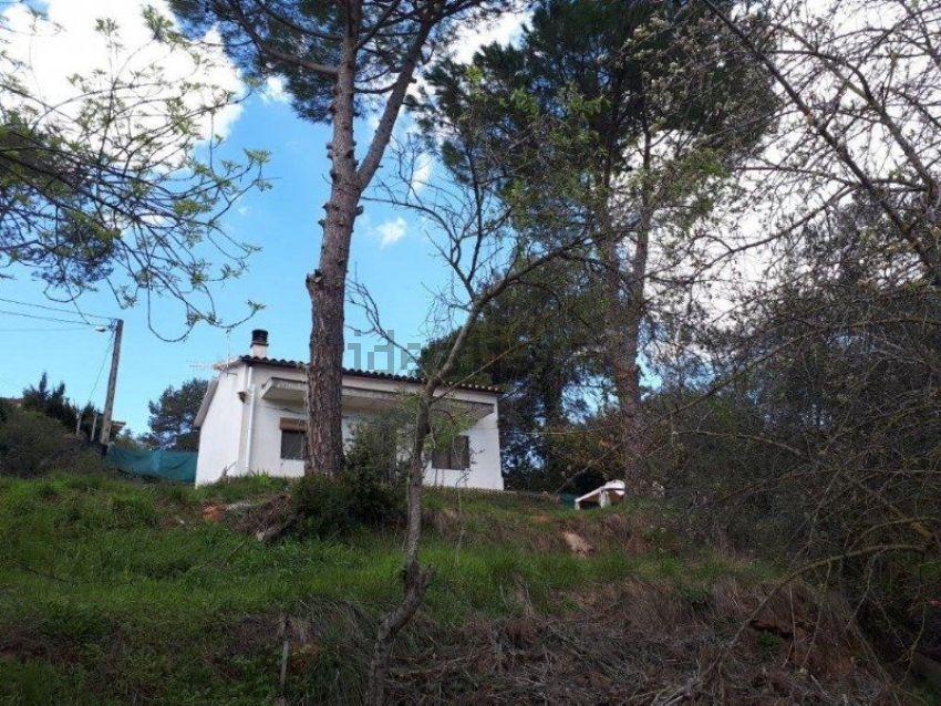 Casa o chalet independiente en Vacarisses