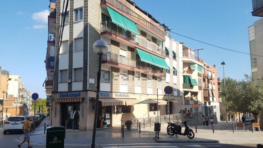 Piso en calle de la Madriguera, La Trinitat Vella, Barcelona