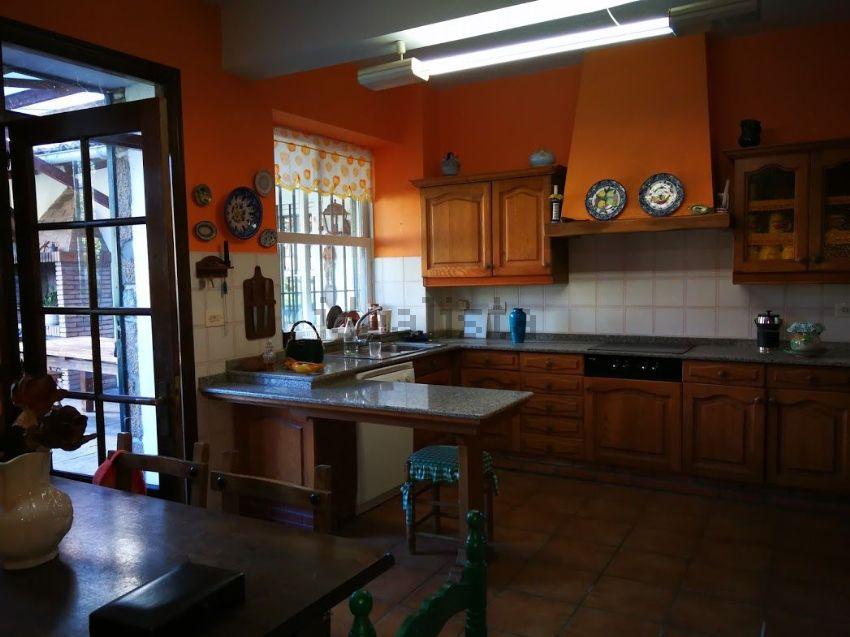 Casa o chalet independiente en A Malata - Catabois - Ciudad Jardín, Ferrol