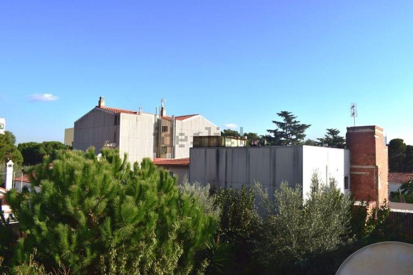 Dúplex en Torresana - Montserrat, Terrassa