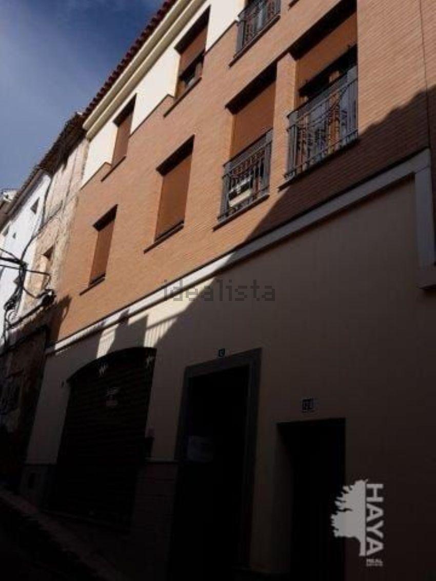Piso en calle doctor portolés, 12, Borriol