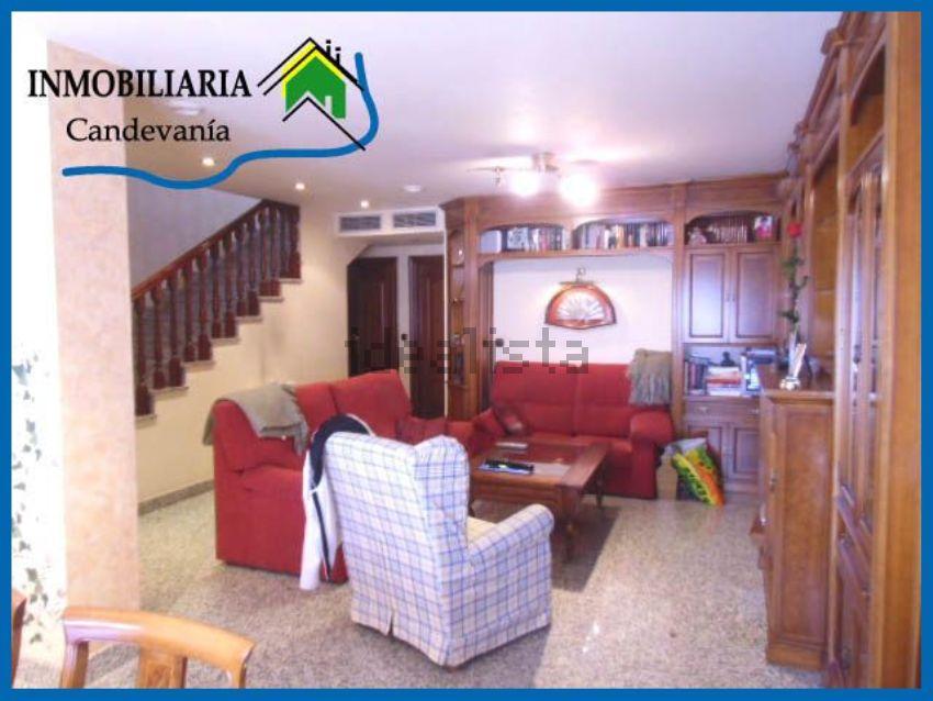 Casa o chalet independiente en Zuera