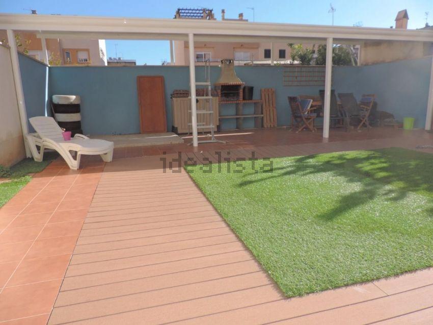 Piso en Son Cotoner, Palma de Mallorca