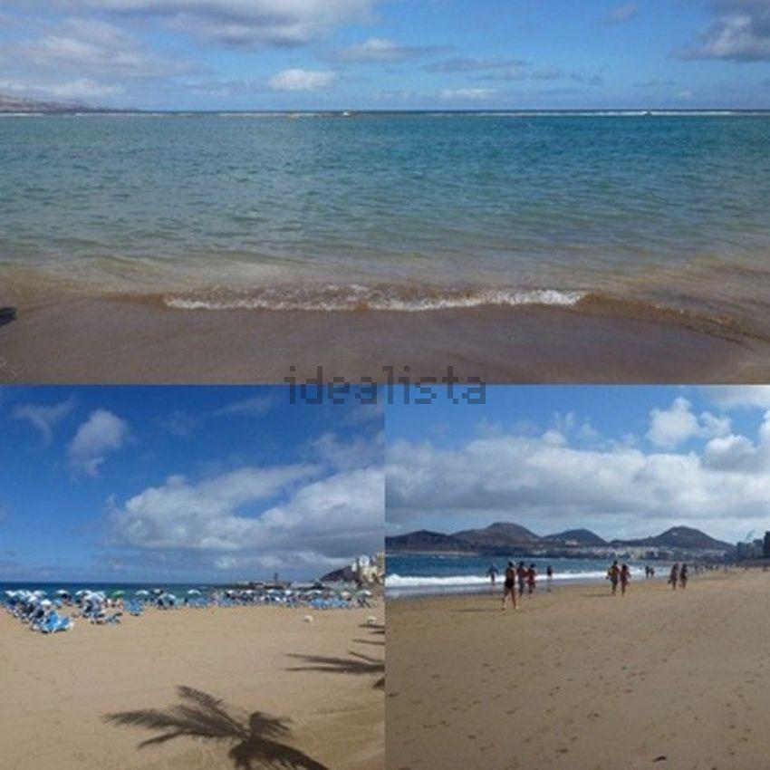 Piso en Franchy Roca, Santa Catalina - Canteras, Las Palmas de Gran Canaria
