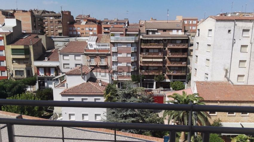 Piso en calle Alcalde Sol, 6, Universitat - Instituts, Lleida