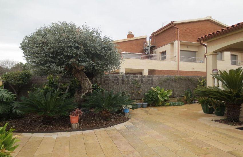 Casa o chalet independiente en Bonanova, Calafell