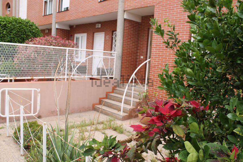 Dúplex en calle Concejal García Feo, 18, La Minilla, Las Palmas de Gran Canaria
