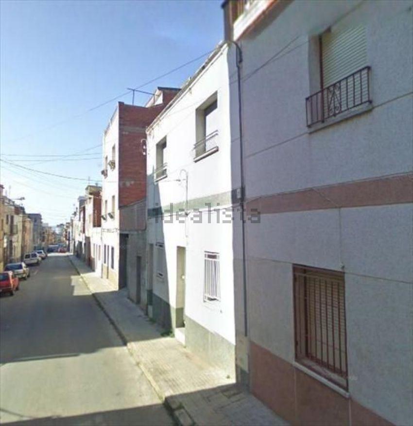 Piso en calle de santa llúcia, 205, Ca n Anglada, Terrassa