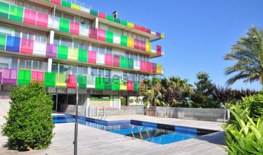 Piso en calle Llobregat, Vilafortuny - Cap de Sant Pere, Cambrils