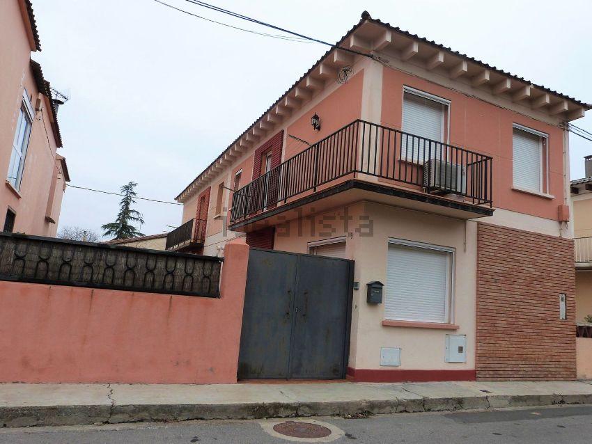 Casa o chalet independiente en calle San Juan, Barbastro