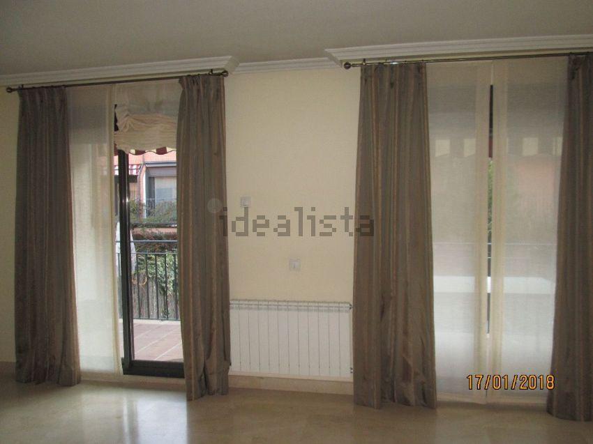 Casa o chalet independiente en Alcalá de Henares
