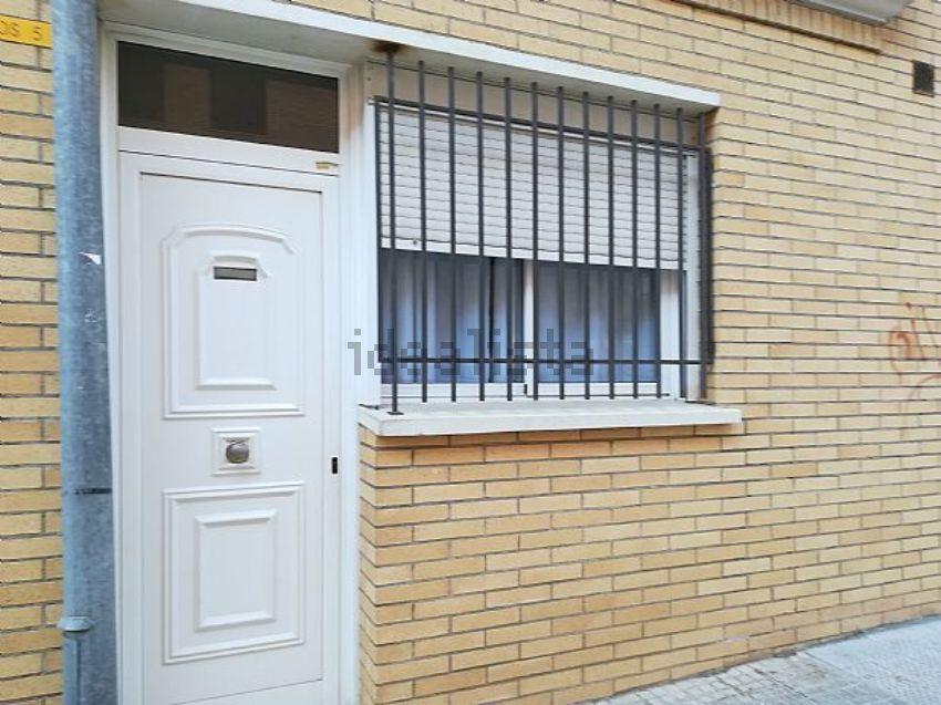 Piso en calle rosali rovira, 1, Centre, Torredembarra