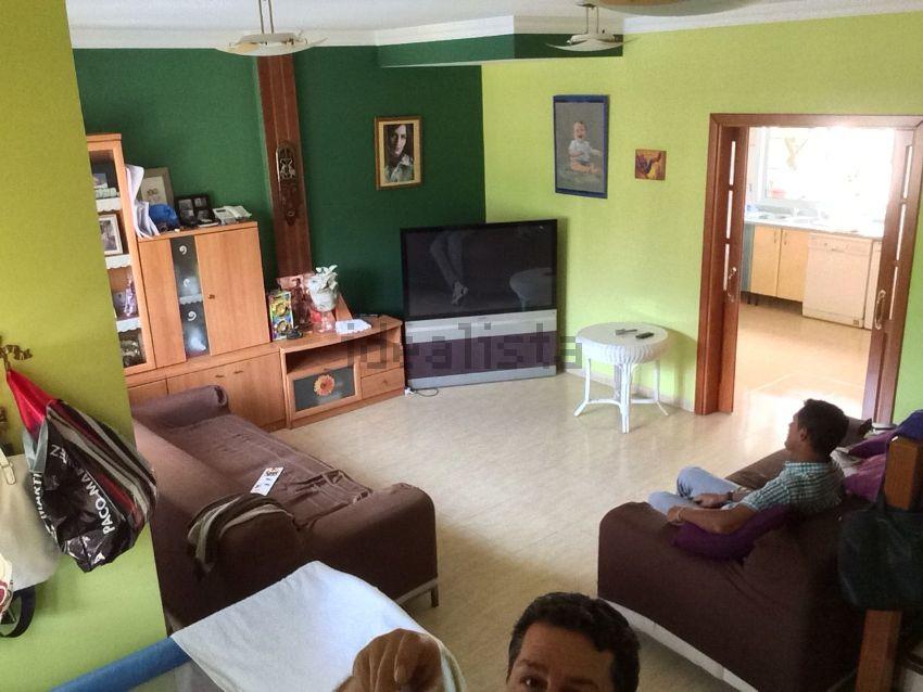 Casa o chalet independiente en calle Mulan, 82, Cruce de Arinaga, Agüimes