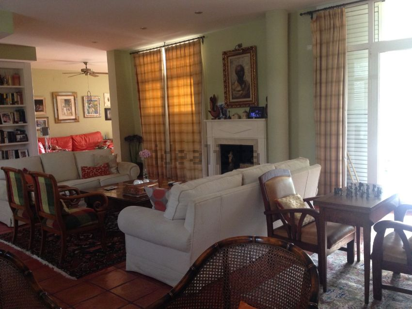 Casa o chalet independiente en calle Gardenia, 32, Aguadulce sur, Roquetas de Ma