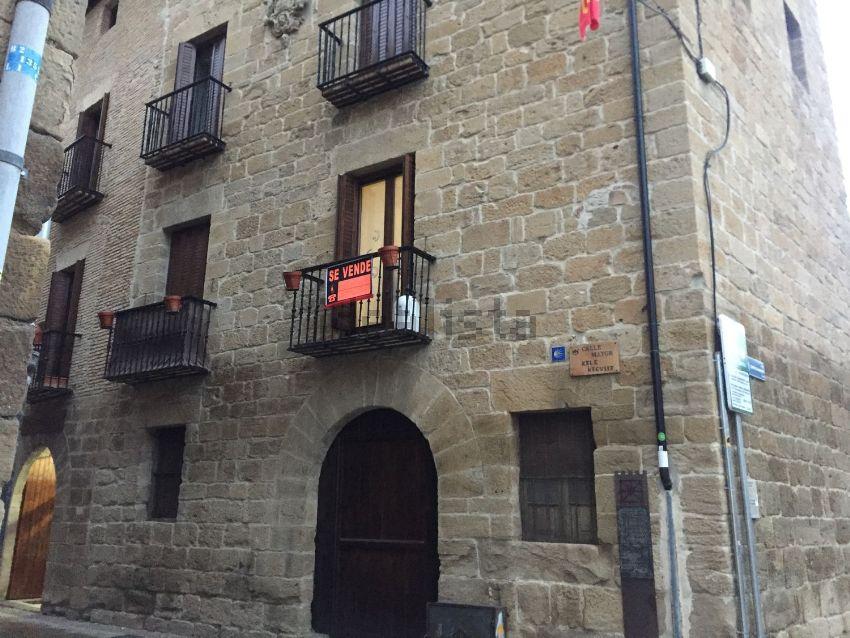 Piso en Rincon torre del relox, 1, Puente Genil