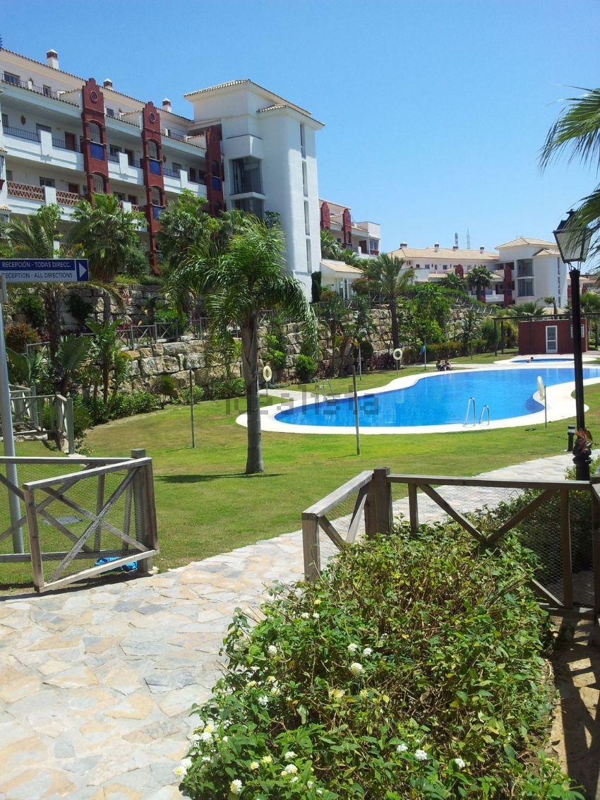 Piso en calle Jose Maria Olazabal, 20, Riviera del Sol, Mijas
