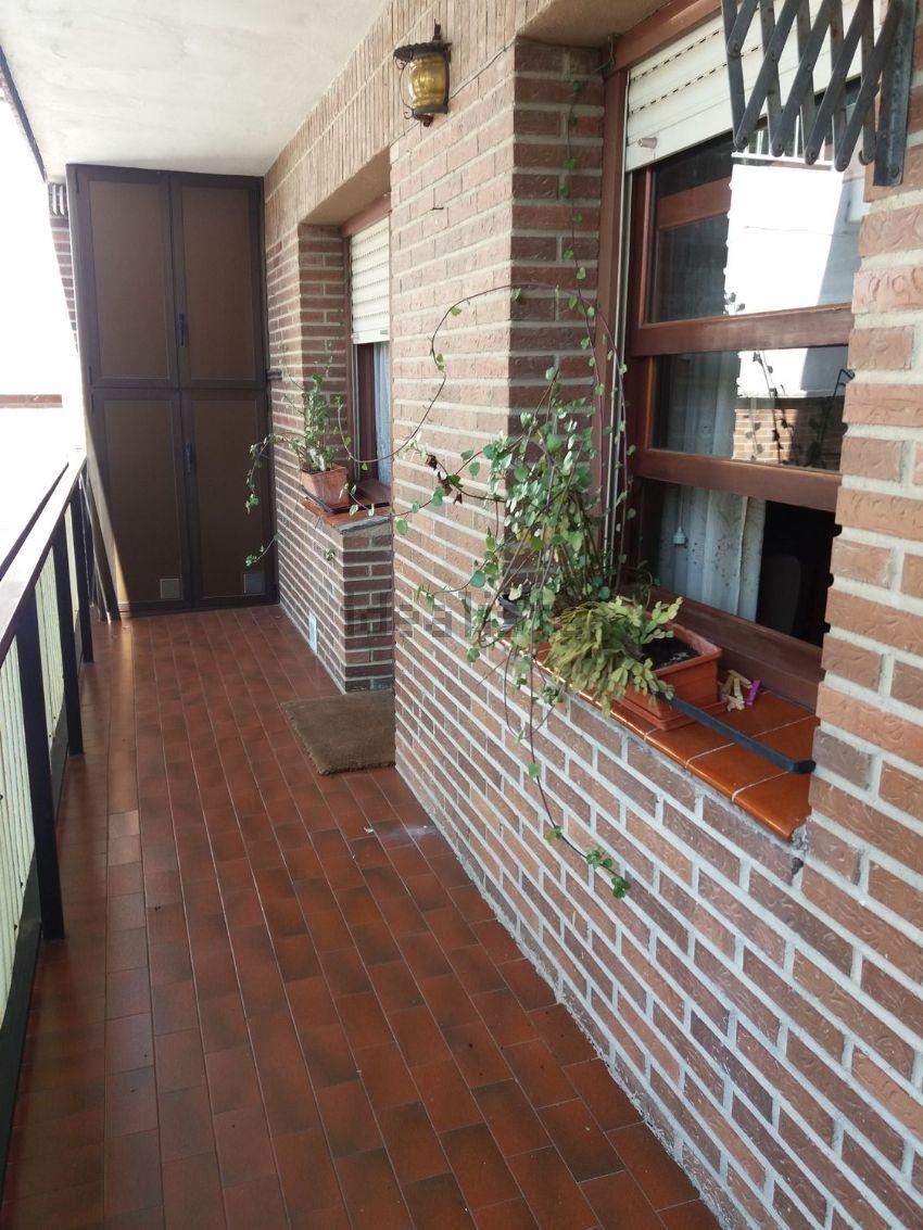 Piso en calle Fray Martin de Murua, 35002, Gernika-Lumo