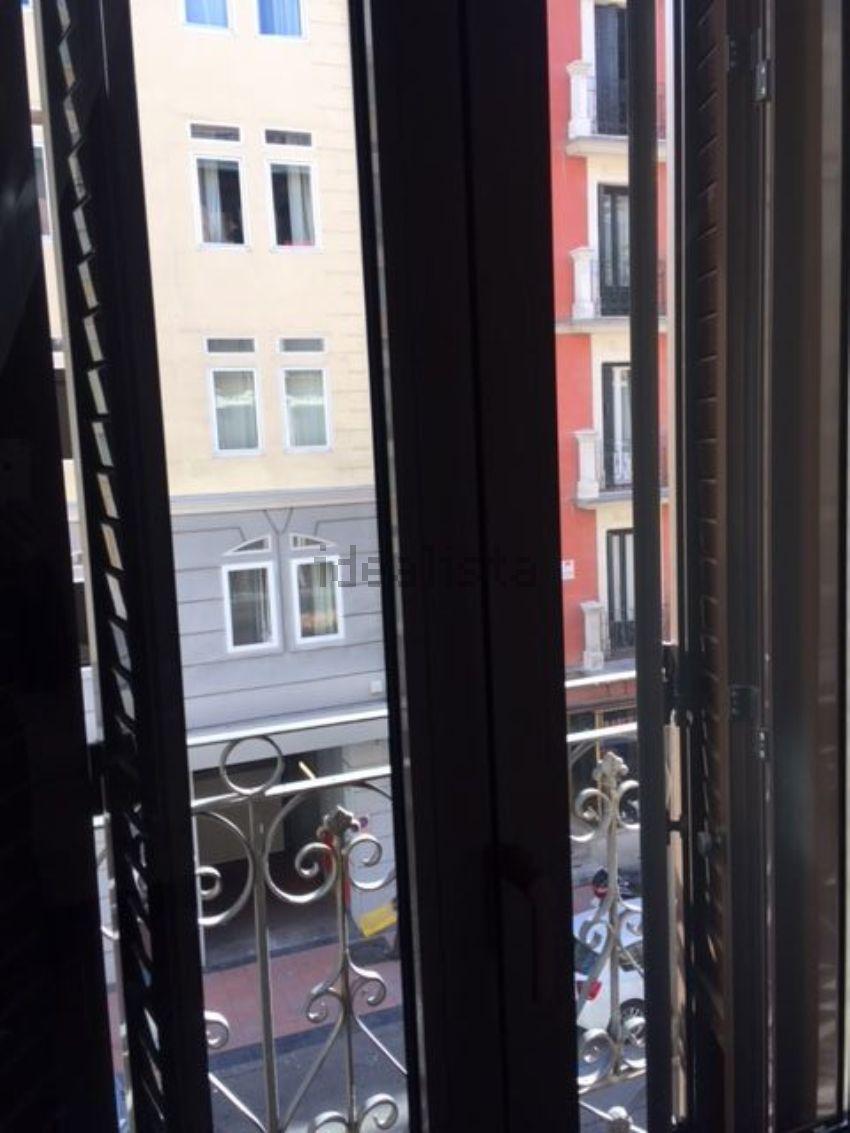 Piso en calle de Lagasca, 53, Recoletos, Madrid
