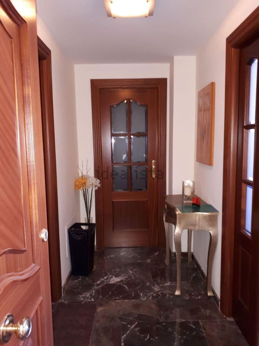 Piso en avenida de Jaén, 84, Torredonjimeno