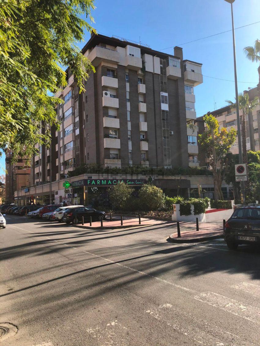 Piso en calle Salvador de Madariaga, 4, Santa María de Gracia, Murcia