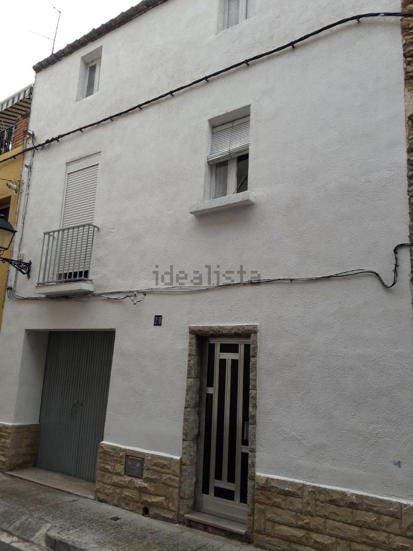 Casa de pueblo en calle de l Estela, 20, Centre, El Vendrell