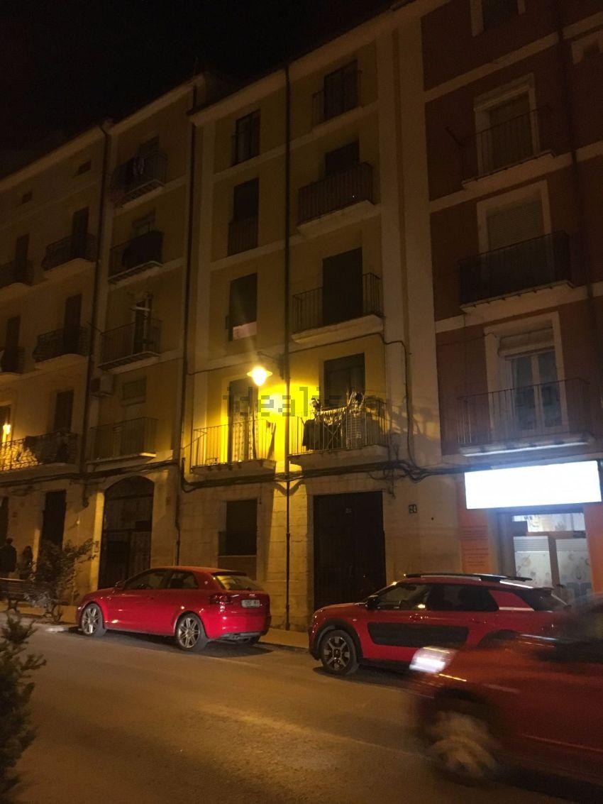 Piso en calle cami, 24, Centro - Zona Alta, Alcoy Alcoi