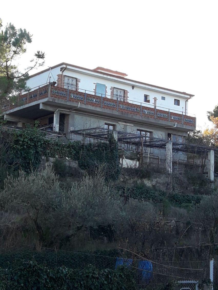 Casa o chalet independiente en C 17, 280, Mediona