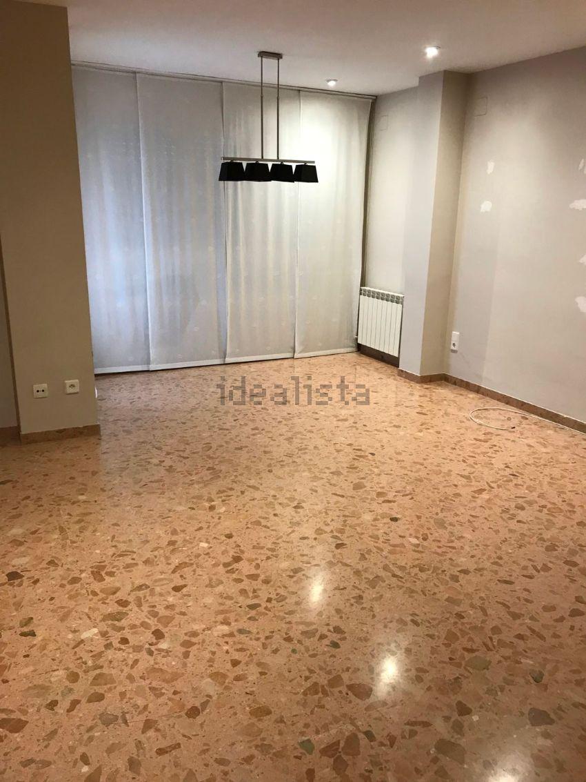 Segunda Mano Muebles Lleida Beautiful Espejo Galan De Noche De  # Muebles Hotel Segundamano