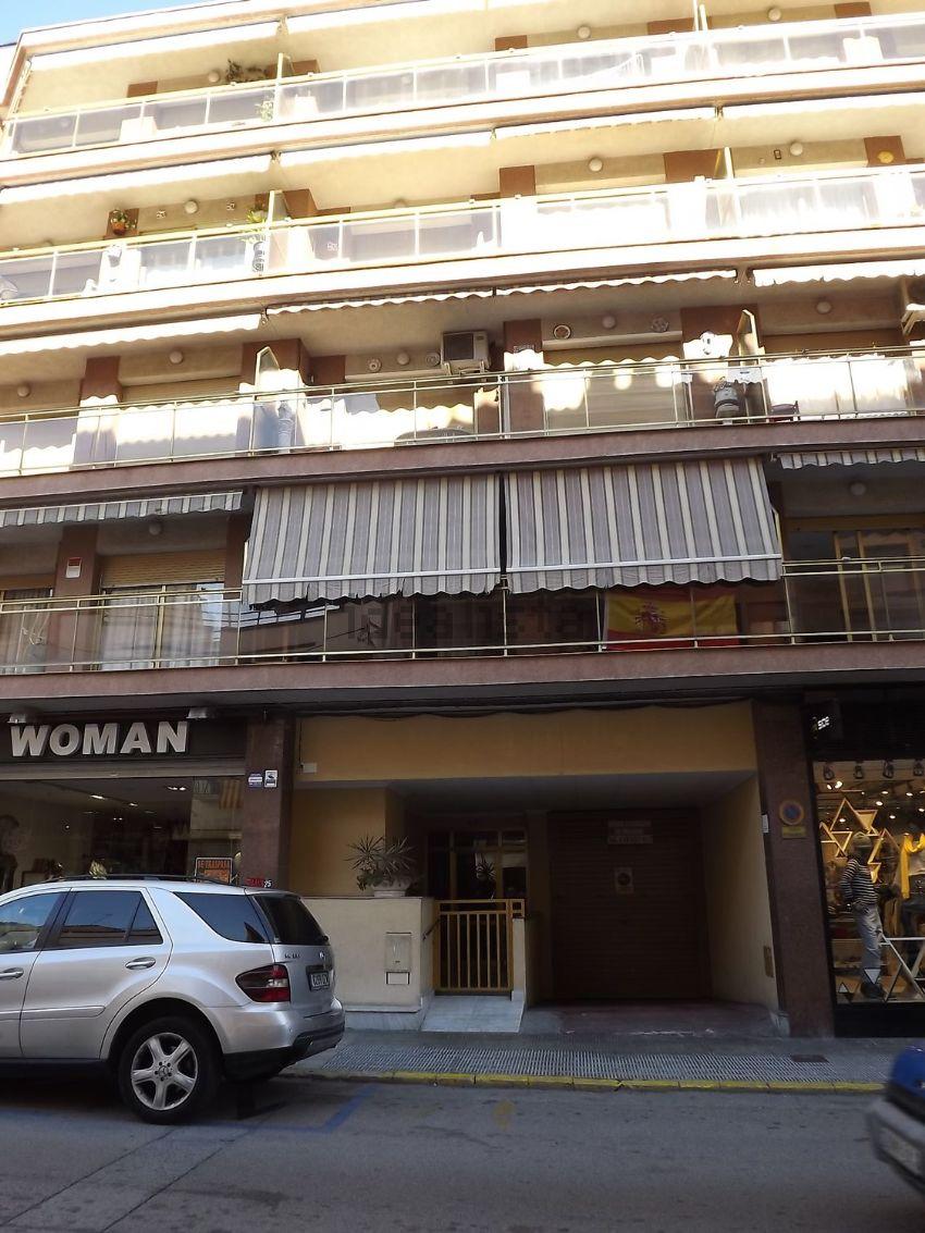 Piso en calle Peré Badia, 47, Centre, Torredembarra