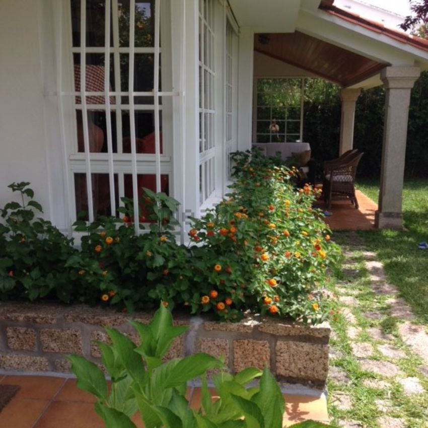 Casa o chalet independiente en calle Veiga Nova, 2, Sanxenxo