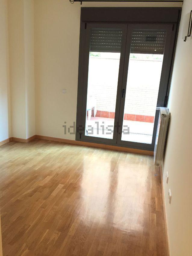Pisos alquiler las tablas sanchinarro fabulous piso en fuencarral las tablas madrid capital - Pisos de alquiler en sanchinarro ...