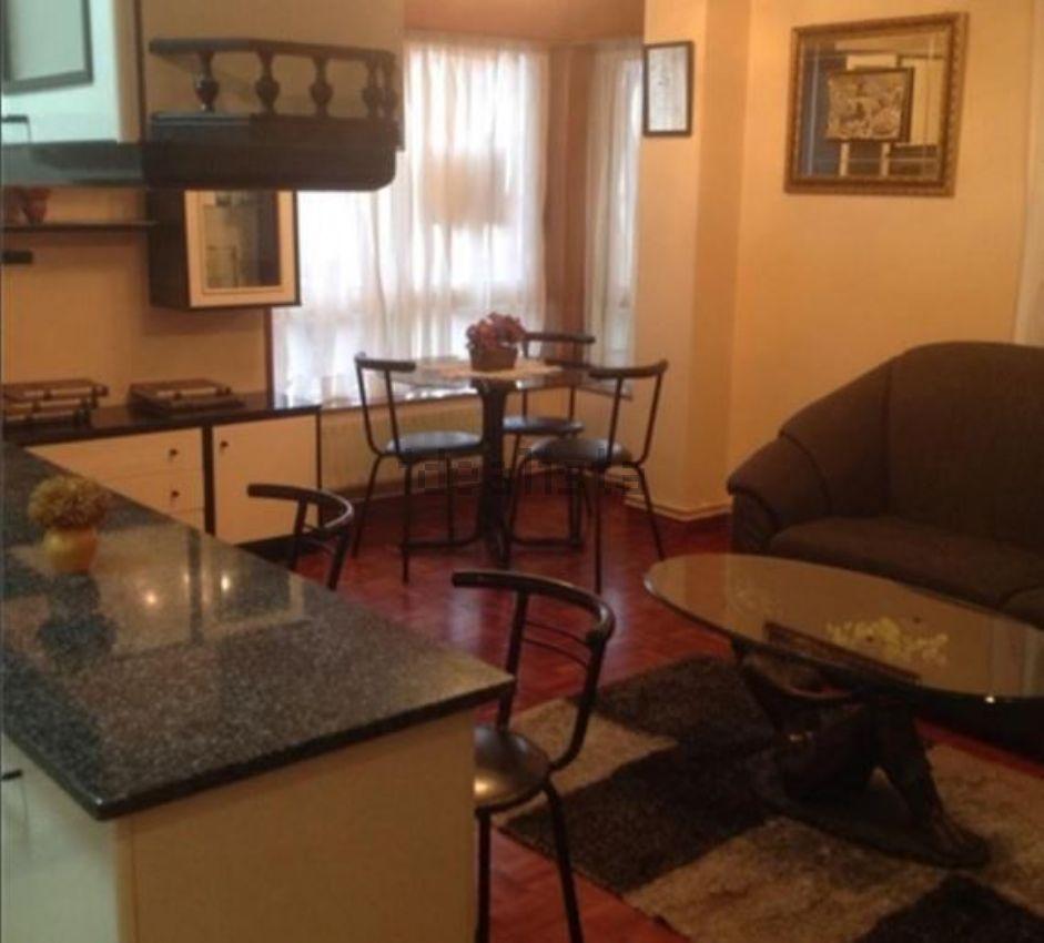 Alquiler de piso en calle Alcalde Jaime Hervada, 39, Agra del Orzán ...