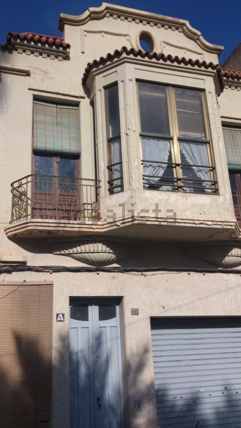 casa en venta novelda
