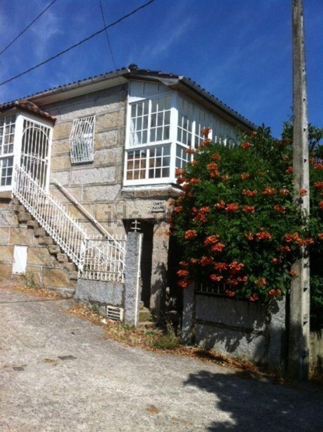 Casa a la venta por seixalbo for Busco piso en alquiler en sevilla capital
