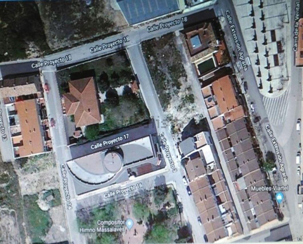 Muebles Timoneda - Terreno En Venta En Juan De Timoneda 14 Masalav S[mjhdah]https://www.mueblesboom.com/imagenes/tiendas/visita-virtual-castellano.jpg