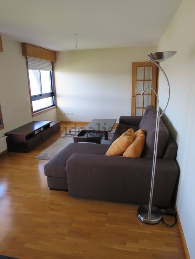pisos alquiler novo mesoiro