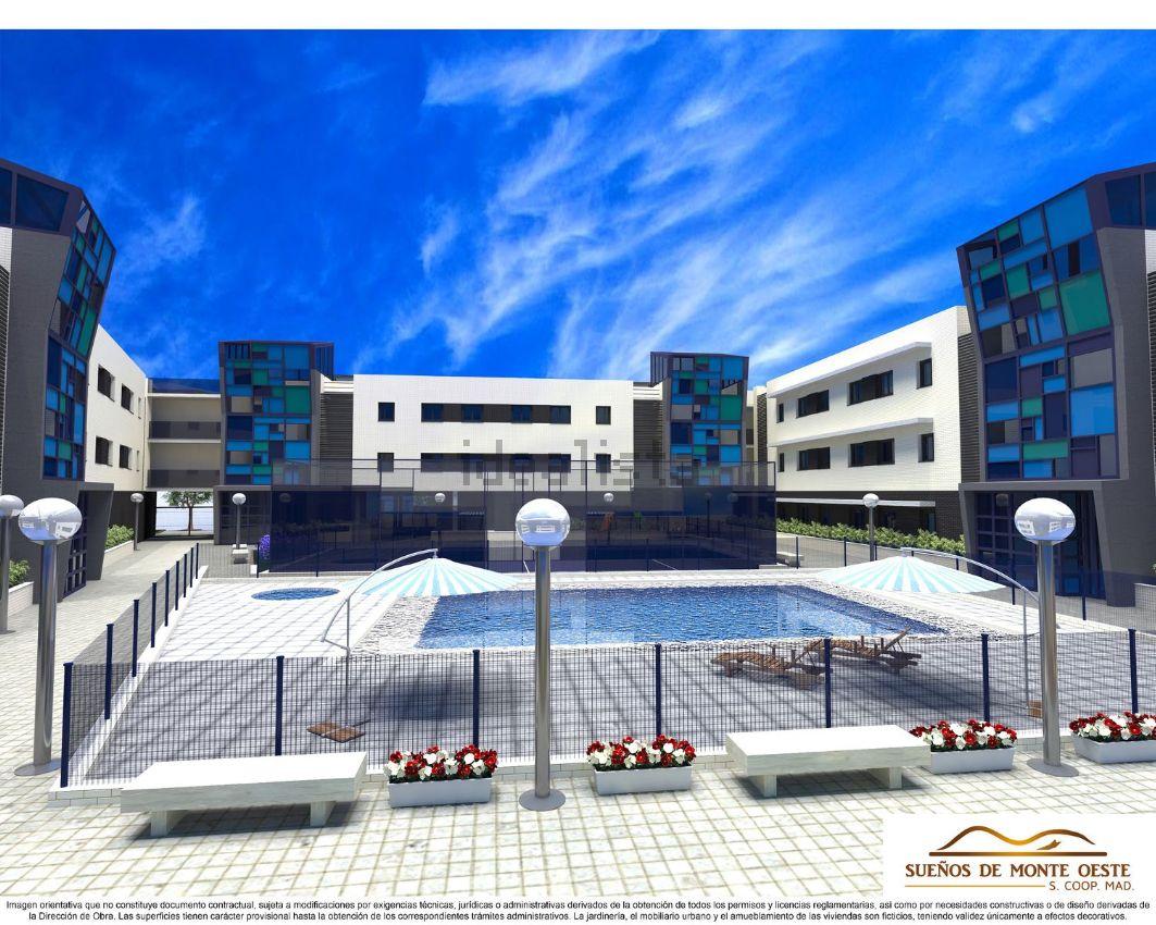 villanueva de la caada jewish personals És el campus principal de la universitat situat al municipi madrileny de villanueva de la cañada compta amb una capacitat d'acollida de 15000 alumnes,.