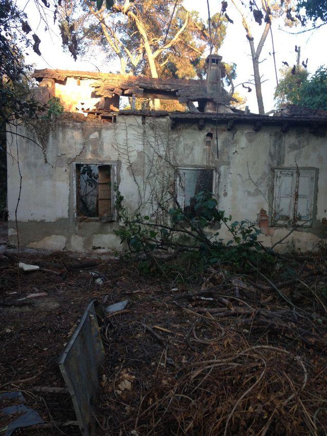 casa en venta vallvidrera